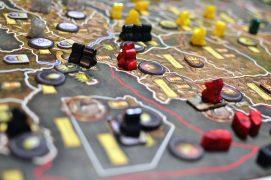 board-game-933165_640
